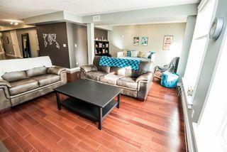 Photo 16: 302 10154 103 Street NW in Edmonton: Zone 12 Condo for sale : MLS®# E4177271