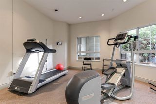 "Photo 17: 309 2970 PRINCESS Crescent in Coquitlam: Canyon Springs Condo for sale in ""MONTCLAIRE"" : MLS®# R2429135"