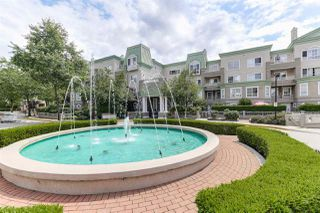 "Photo 20: 309 2970 PRINCESS Crescent in Coquitlam: Canyon Springs Condo for sale in ""MONTCLAIRE"" : MLS®# R2429135"