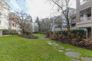 "Photo 19: 309 2970 PRINCESS Crescent in Coquitlam: Canyon Springs Condo for sale in ""MONTCLAIRE"" : MLS®# R2429135"