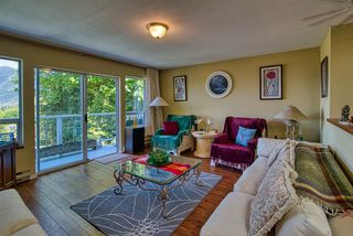 "Photo 30: 6930 MOUNT RICHARDSON Road in Sechelt: Sechelt District House for sale in ""Sandy Hook"" (Sunshine Coast)  : MLS®# R2454787"
