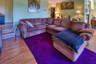 "Photo 26: 6930 MOUNT RICHARDSON Road in Sechelt: Sechelt District House for sale in ""Sandy Hook"" (Sunshine Coast)  : MLS®# R2454787"