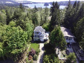 "Photo 11: 6930 MOUNT RICHARDSON Road in Sechelt: Sechelt District House for sale in ""Sandy Hook"" (Sunshine Coast)  : MLS®# R2454787"
