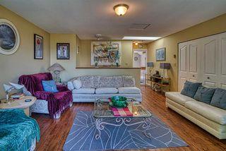 "Photo 27: 6930 MOUNT RICHARDSON Road in Sechelt: Sechelt District House for sale in ""Sandy Hook"" (Sunshine Coast)  : MLS®# R2454787"