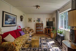 "Photo 20: 6930 MOUNT RICHARDSON Road in Sechelt: Sechelt District House for sale in ""Sandy Hook"" (Sunshine Coast)  : MLS®# R2454787"