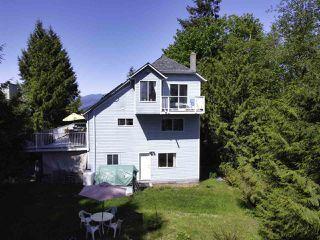 "Photo 6: 6930 MOUNT RICHARDSON Road in Sechelt: Sechelt District House for sale in ""Sandy Hook"" (Sunshine Coast)  : MLS®# R2454787"