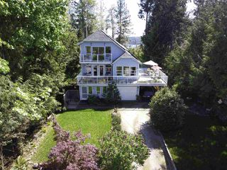 "Photo 13: 6930 MOUNT RICHARDSON Road in Sechelt: Sechelt District House for sale in ""Sandy Hook"" (Sunshine Coast)  : MLS®# R2454787"