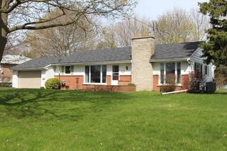 Main Photo: 18 Moore Drive in Cobourg: Residential Detached for sale : MLS®# 258111