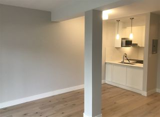 "Photo 1: 307 1655 NELSON Street in Vancouver: West End VW Condo for sale in ""HEMPSTEAD MANOR"" (Vancouver West)  : MLS®# R2462867"