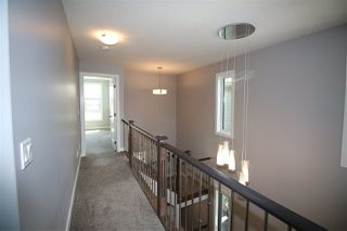 Photo 30: 20 FOSBURY Link: Sherwood Park House Half Duplex for sale : MLS®# E4202219