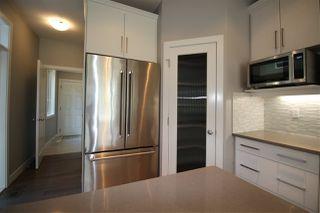 Photo 6: 20 FOSBURY Link: Sherwood Park House Half Duplex for sale : MLS®# E4202219