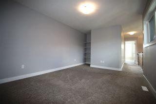 Photo 23: 20 FOSBURY Link: Sherwood Park House Half Duplex for sale : MLS®# E4202219