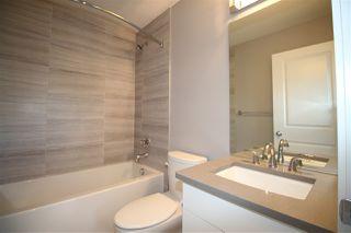 Photo 24: 20 FOSBURY Link: Sherwood Park House Half Duplex for sale : MLS®# E4202219