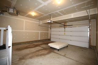 Photo 44: 20 FOSBURY Link: Sherwood Park House Half Duplex for sale : MLS®# E4202219