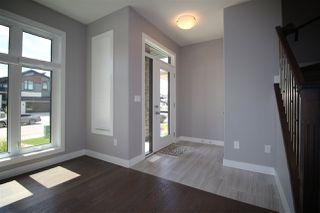 Photo 12: 20 FOSBURY Link: Sherwood Park House Half Duplex for sale : MLS®# E4202219