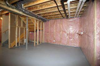 Photo 35: 20 FOSBURY Link: Sherwood Park House Half Duplex for sale : MLS®# E4202219