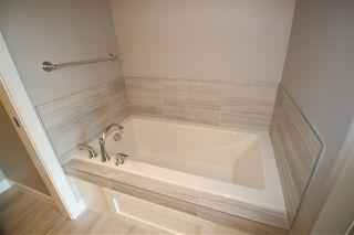Photo 20: 20 FOSBURY Link: Sherwood Park House Half Duplex for sale : MLS®# E4202219
