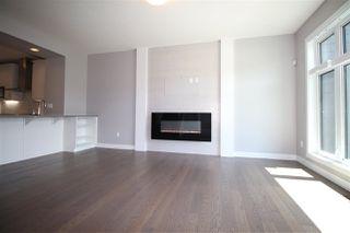 Photo 10: 20 FOSBURY Link: Sherwood Park House Half Duplex for sale : MLS®# E4202219