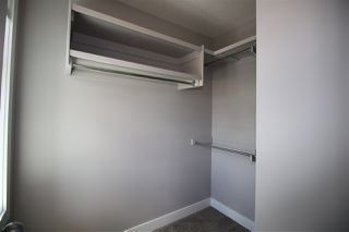 Photo 21: 20 FOSBURY Link: Sherwood Park House Half Duplex for sale : MLS®# E4202219