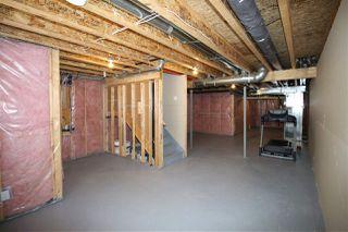 Photo 37: 20 FOSBURY Link: Sherwood Park House Half Duplex for sale : MLS®# E4202219