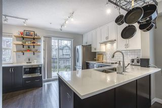 Photo 8: 28 20176 68 AVENUE in Langley: Willoughby Heights Townhouse for sale : MLS®# R2432776