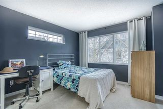 Photo 11: 28 20176 68 AVENUE in Langley: Willoughby Heights Townhouse for sale : MLS®# R2432776