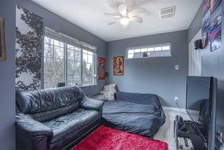 Photo 15: 28 20176 68 AVENUE in Langley: Willoughby Heights Townhouse for sale : MLS®# R2432776