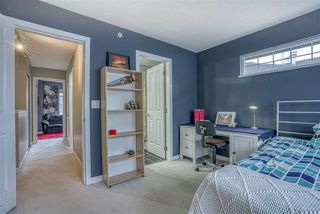 Photo 12: 28 20176 68 AVENUE in Langley: Willoughby Heights Townhouse for sale : MLS®# R2432776