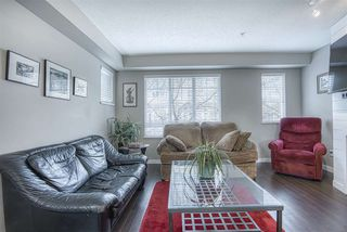 Photo 3: 28 20176 68 AVENUE in Langley: Willoughby Heights Townhouse for sale : MLS®# R2432776