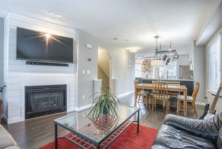 Photo 4: 28 20176 68 AVENUE in Langley: Willoughby Heights Townhouse for sale : MLS®# R2432776