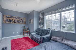 Photo 16: 28 20176 68 AVENUE in Langley: Willoughby Heights Townhouse for sale : MLS®# R2432776