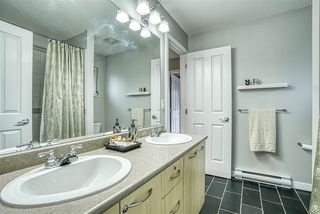 Photo 13: 28 20176 68 AVENUE in Langley: Willoughby Heights Townhouse for sale : MLS®# R2432776