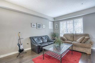 Photo 5: 28 20176 68 AVENUE in Langley: Willoughby Heights Townhouse for sale : MLS®# R2432776