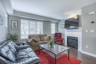 Photo 2: 28 20176 68 AVENUE in Langley: Willoughby Heights Townhouse for sale : MLS®# R2432776