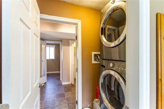 Photo 21: 11722 203 Street in Maple Ridge: Southwest Maple Ridge House for sale : MLS®# R2471098