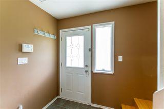 Photo 22: 11722 203 Street in Maple Ridge: Southwest Maple Ridge House for sale : MLS®# R2471098