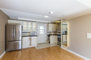 Photo 17: 11722 203 Street in Maple Ridge: Southwest Maple Ridge House for sale : MLS®# R2471098