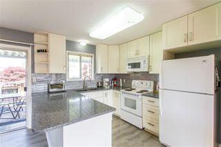 Photo 5: 11722 203 Street in Maple Ridge: Southwest Maple Ridge House for sale : MLS®# R2471098