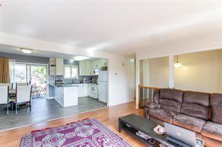 Photo 3: 11722 203 Street in Maple Ridge: Southwest Maple Ridge House for sale : MLS®# R2471098