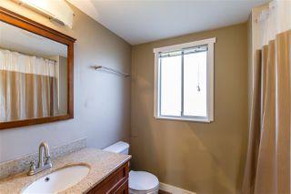 Photo 19: 11722 203 Street in Maple Ridge: Southwest Maple Ridge House for sale : MLS®# R2471098