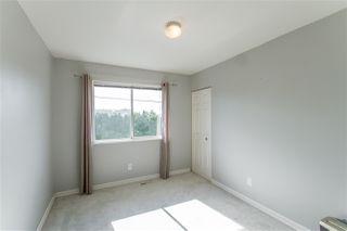 Photo 11: 11722 203 Street in Maple Ridge: Southwest Maple Ridge House for sale : MLS®# R2471098