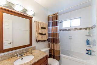 Photo 9: 11722 203 Street in Maple Ridge: Southwest Maple Ridge House for sale : MLS®# R2471098