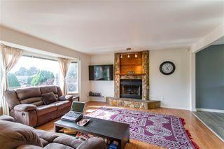 Photo 2: 11722 203 Street in Maple Ridge: Southwest Maple Ridge House for sale : MLS®# R2471098