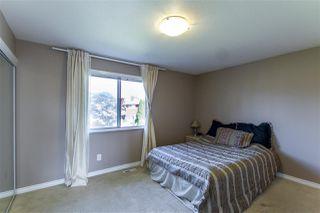Photo 8: 11722 203 Street in Maple Ridge: Southwest Maple Ridge House for sale : MLS®# R2471098