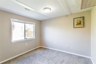 Photo 18: 11722 203 Street in Maple Ridge: Southwest Maple Ridge House for sale : MLS®# R2471098