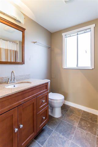 Photo 20: 11722 203 Street in Maple Ridge: Southwest Maple Ridge House for sale : MLS®# R2471098