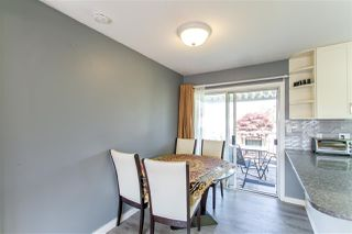 Photo 7: 11722 203 Street in Maple Ridge: Southwest Maple Ridge House for sale : MLS®# R2471098