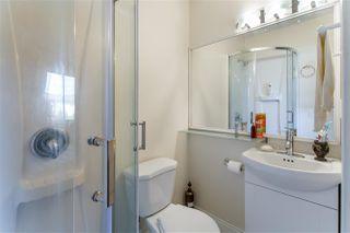 Photo 10: 11722 203 Street in Maple Ridge: Southwest Maple Ridge House for sale : MLS®# R2471098