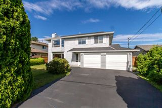 Photo 26: 11722 203 Street in Maple Ridge: Southwest Maple Ridge House for sale : MLS®# R2471098