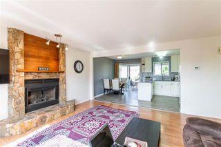 Photo 4: 11722 203 Street in Maple Ridge: Southwest Maple Ridge House for sale : MLS®# R2471098